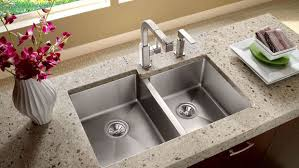 Kitchen And Bathroom Sinks In Ottawa Stonesense Bathroom Fixtures Ottawa