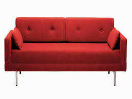 contempory sofa breathtaking red contemporary sofa leather furniture floral