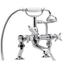 aqualisa bath shower mixer taps images