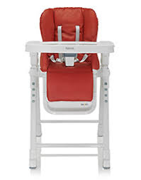 premium strollers highchairs table chairs and prams inglesina usa