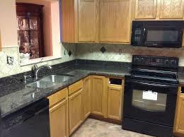 kitchen room 2017 kitchen cabinets granite countertops kitchen