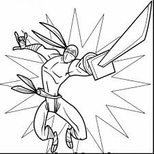 download coloring pages ninja coloring pages ninja turtles names