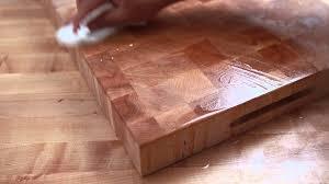 kitchen nice boos block wood for kitchen u2014 pilianikopefarm com