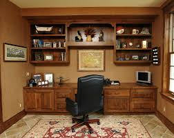 Home Office Desks Perth by Articles With Wood Office Desks For Home Tag Wooden Office
