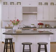 triangle shaped kitchen island best images about chests
