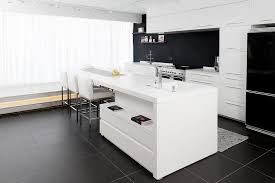 carrelage noir et blanc cuisine carrelage noir et blanc cuisine kirafes