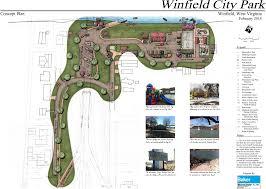 Wvu Parking Map Charleston Gazette Mail Pulitzer Prize Winning West Virginia