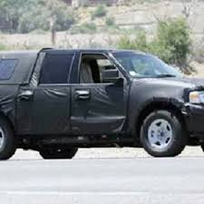 Ford Excursion New Ford 2018 Ford Excursion Interior 2018 Ford Excursion Have New
