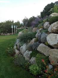 landscaping round rock transforming your pond with landscaping