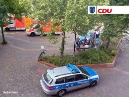 Freibad Bad Salzuflen Seite 3 U2013 Cdu Fraktion Bad Salzuflen