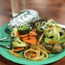 How Much Is Golden Corral Buffet On Sunday by Golden Corral 117 Photos U0026 202 Reviews Buffets 325 E