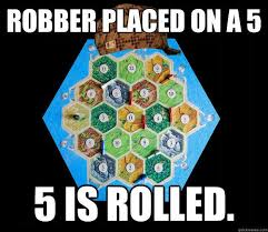 Settlers Of Catan Meme - 41 best catan images on pinterest game mindful and beautiful