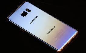 Southwest Flights Com by Samsung Galaxy Note 7 Caused Emergency Evacuation On Southwest