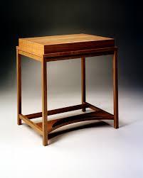 standing desk stand up desk lectern desk