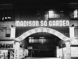 best 25 madison square ideas on pinterest madison square garden