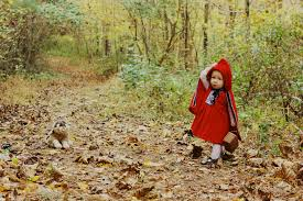 little red riding hood halloween costume toddler halloween hijinks a thrifted little red riding hood costume