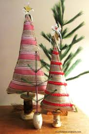 21 best christmas knits images on pinterest christmas knitting