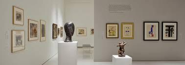 expressionist impulses german and central european art 1890 u20131990