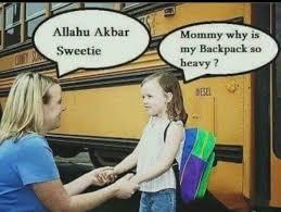 allahu akbar allahu akbar know your meme