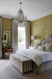 colour match wallpaper and walls feature wall ideas