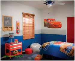 Disney Cars Bedroom Set by Luxury Disney Cars Bedroom Set Clash House Online