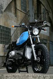 custom motocross bikes 251 best two wheels images on pinterest wheels custom
