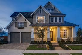 Home Expo Design Center Dallas Tx by Dallas New Homes For Sale Search For Dallas Home Builders