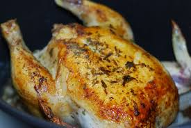roast chicken hestina u0027s kardia