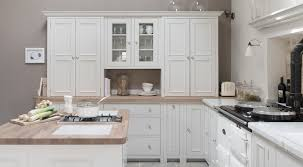 neptune kitchen furniture chichester range country kitchens suppliers and fitters of