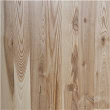 unfinished solid 5 ash hardwood flooring at cheap prices by hurst