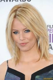 dylan dryer hairstyle dylan dreyer hairstyles 4k wallpapers
