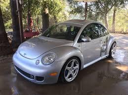 bmw new beetle turbo vw tuner tuesday gcfsb alumnus 2002 ruf volkswagen beetle turbo s