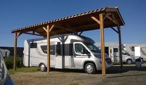 abri cuisine cing occasion abri camping car bourgogne