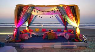 wedding in the shaadi company weddings meets luxury weddings in goa