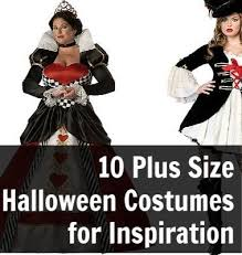 Party Costumes Halloween 87 Women U0027s Size Costumes Images Size