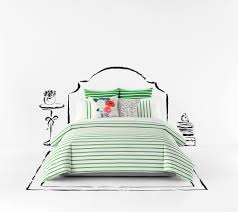White Comforters Bed Bath And Beyond Kate Spade For Bed Bath U0026 Beyond U2014 Alexis Givens