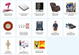 flip kart flipkart freedom sale 10 12 august flipkart 10th august sale