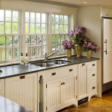 country kitchen design pictures 1 country kitchen cupboard idea country kitchen design pictures and