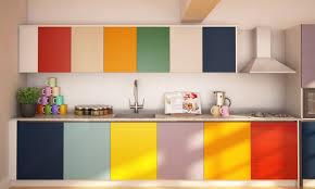 buy carmen straight kitchen online in india livspace com