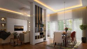 Home Interiors In Chennai Furdo Homes Designed For Tomorrow