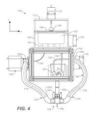patent us20120251688 additive manufacturing system and method