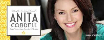 unitypoint commercial actress commercials short skits anita cordell