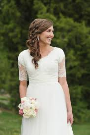 modest wedding dresses related modest wedding dresses with