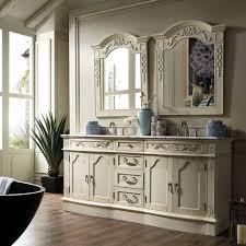 how to find the best bathroom vanities blog