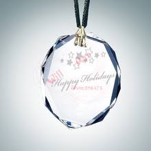 popular custom glass ornaments buy cheap custom glass ornaments