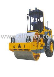 komatsu road roller komatsu road roller suppliers and