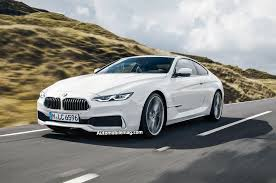 cars comparable to bmw 5 series 2018 bmw 5 series a series from bmw