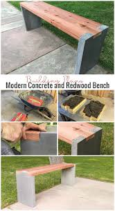 remodelaholic diy leather director u0027s bench building plans