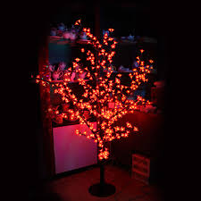 outdoor tree lights sale part 17 outdoor led