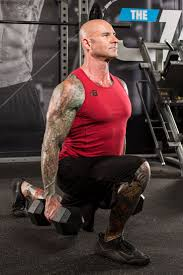 the 5 system run the rack for more muscle